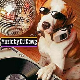 EDM music by DJ Dawg