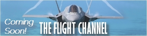 The Flight Channel Free Music Videos