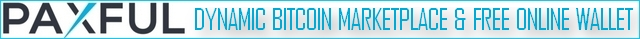 Buy and Sell Bitcoins here instantly